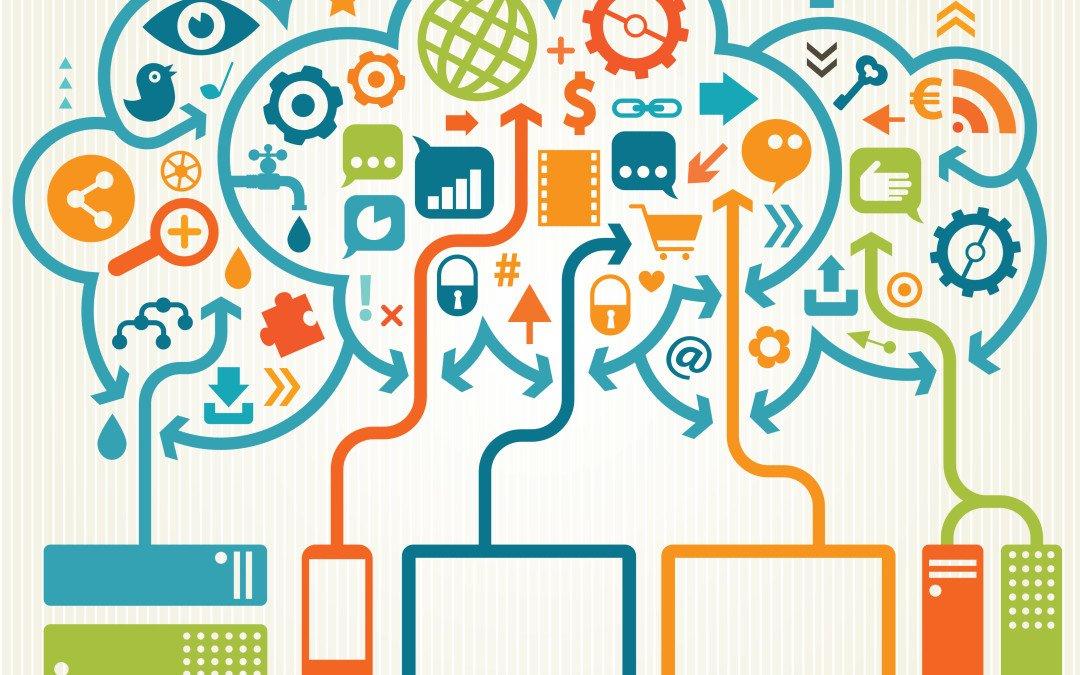 GlowMetrics and The Analytics Store launch Analytics for Marketing Seminar