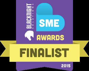 SME-Awards-Finalist-600-300x240