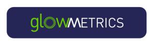 GlowMetrics new logo