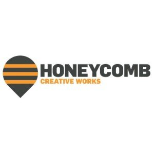 Digital Marketing Workshops with Honeycomb Creative Works