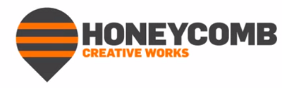 Honeycomb - Creative Works