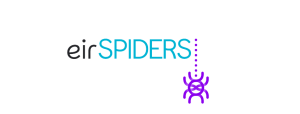 84724_project_o_spiders_logo_redesign_fa_rgb-white-845x321