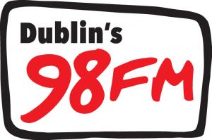 98fm_Dublins-v2