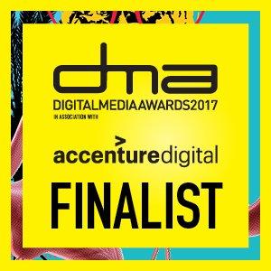 AccentureDMA2017FinalistBranding