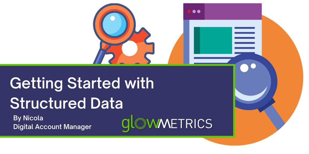 Getting Started with Structured Data