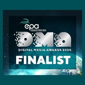 DMA 2020 Generic Finalist_Winners_Buttons