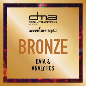 DMA bronze 300x300 72dpi23