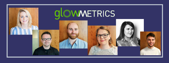 Meet the GlowMetrics Team | Digital Experts