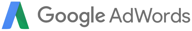 Google-AdWords-Logo-new