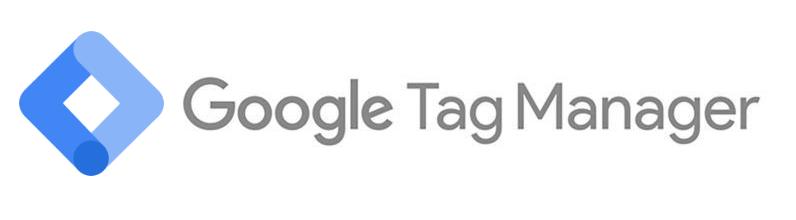 Google Tag Manager Logo Complete.jpg