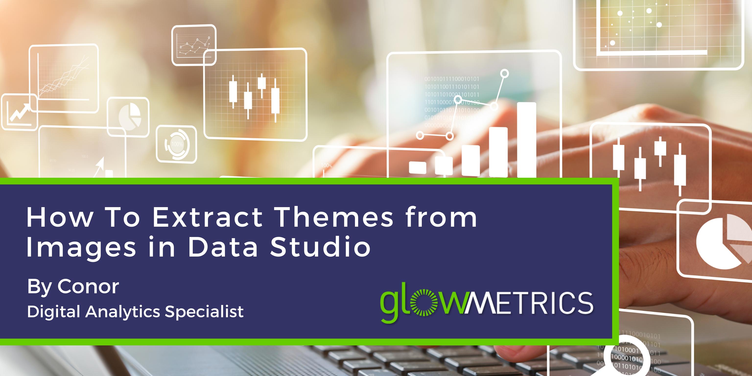Theme-Data-Studio