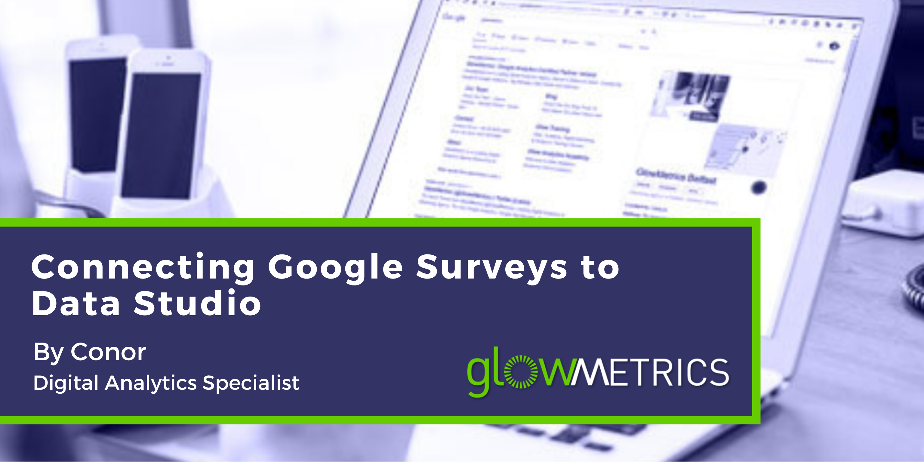 Connecting-Google-Surveys-to-Data-Studio