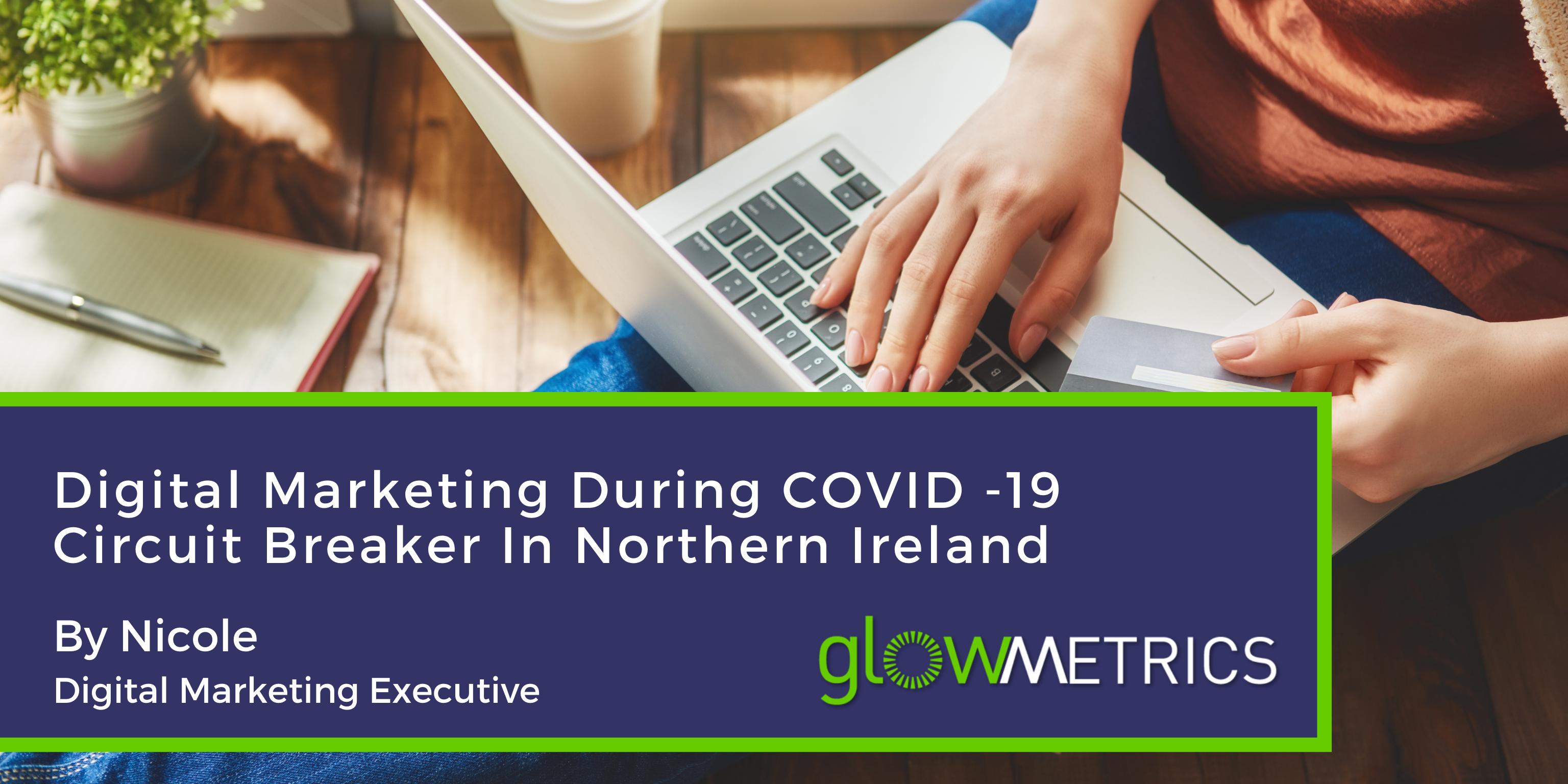 Digital-Marketing-During-COVID19