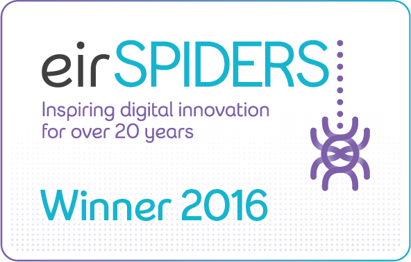 spiders-winner-badge-white-2016