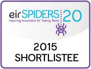 The-Spiders-Logo-Shortlisted-(white-back)2014