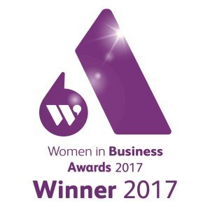 WIBA Awards 2017rs