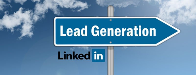 LinkedIn: New 'Lead Gen' Forms, What Are They?