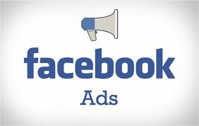 A Handy Guide To Facebook Advertising