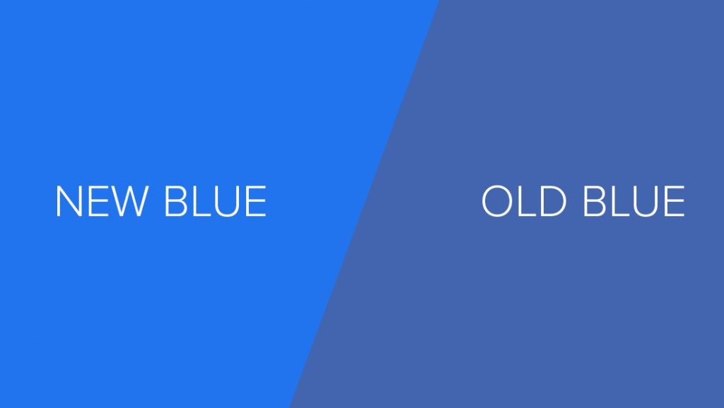 facebook-blues