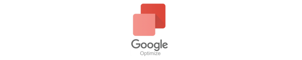 5 Tips to Help You Get Started with Google Optimize